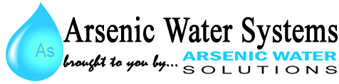 Arsenic Water Systems